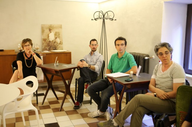 cicarè_carducci_coordinamento_centro_storico (2)