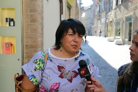 Paola Piangiarelli