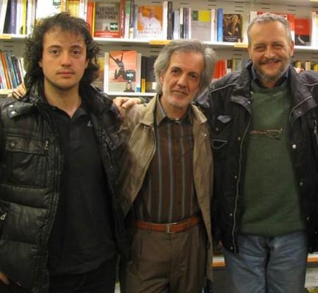 con-Roberto-Passarella-Hector-Passarella