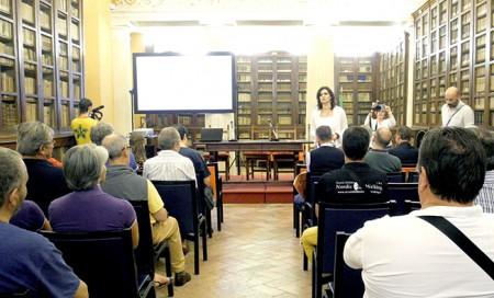 conf stampa monteverde (1)
