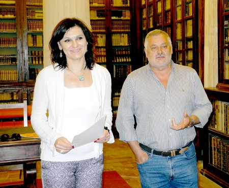 conf stampa monteverde (3)