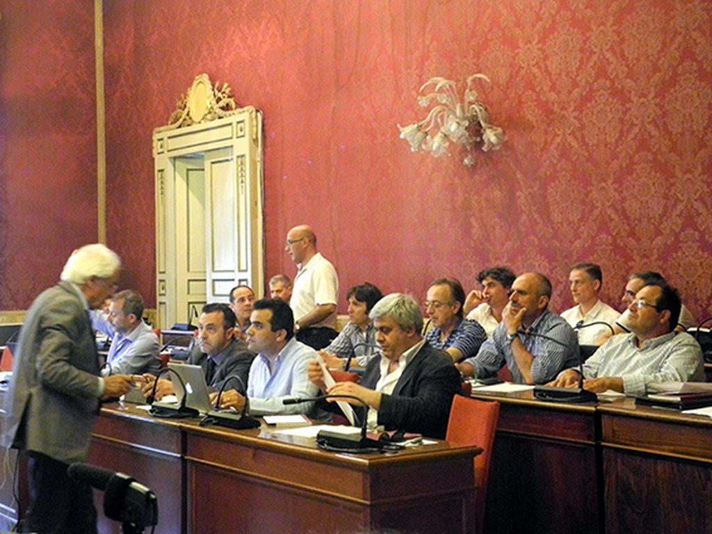 consiglio comunale giugno 2014 (1)