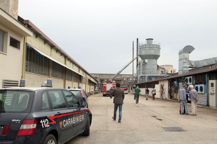 fabbrica vigili del fuoco (1)