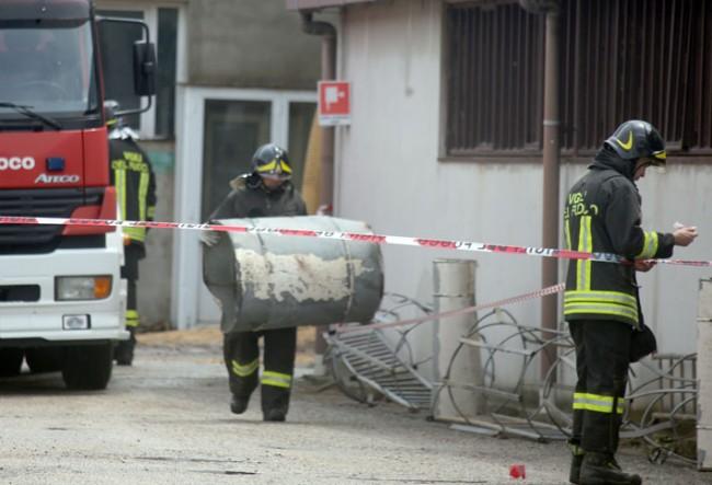 fabbrica vigili del fuoco (11)