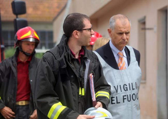 fabbrica vigili del fuoco (14)