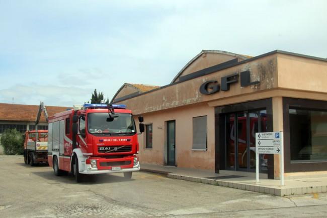 fabbrica vigili del fuoco (17)
