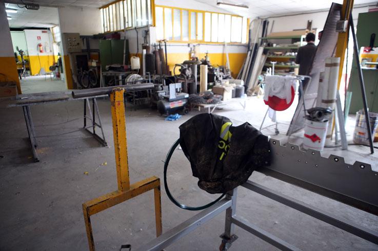 fabbrica vigili del fuoco (3)