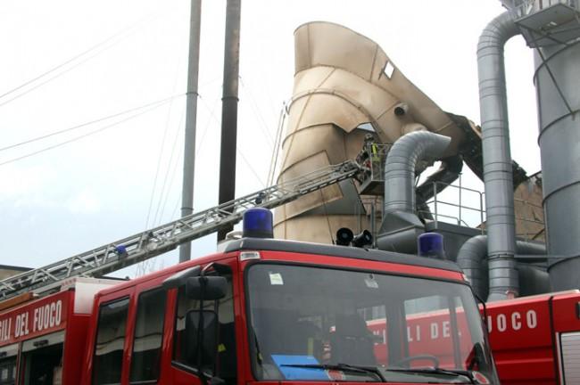 fabbrica vigili del fuoco (4)