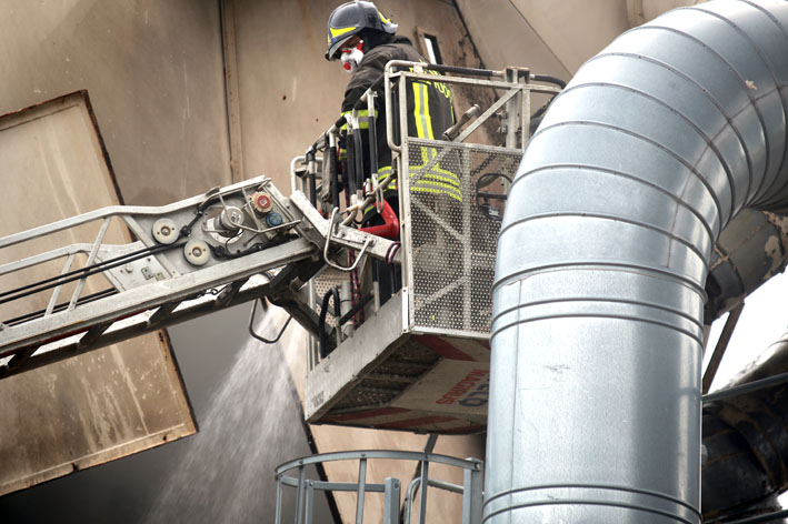 fabbrica vigili del fuoco (5)