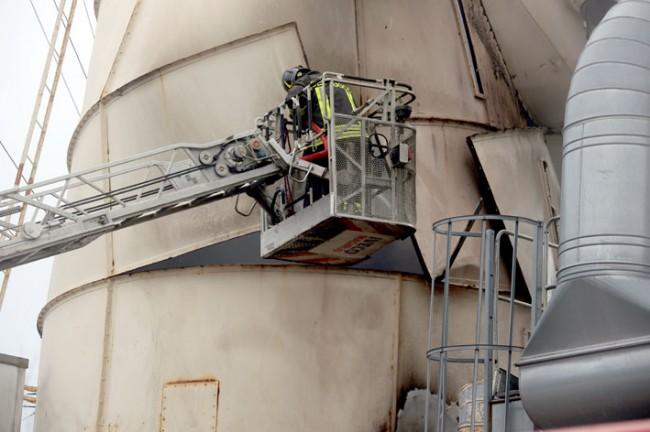 fabbrica vigili del fuoco (6)