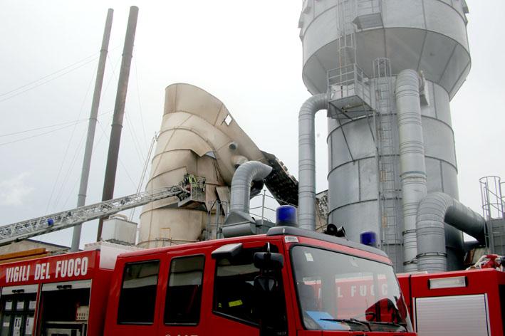 fabbrica vigili del fuoco (7)