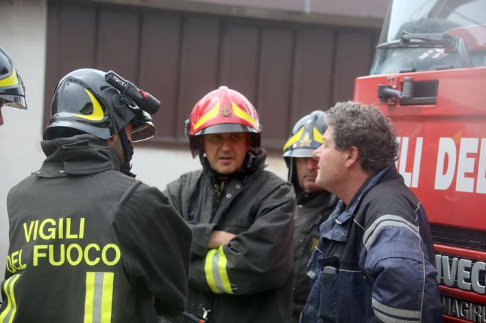 fabbrica vigili del fuoco (8)