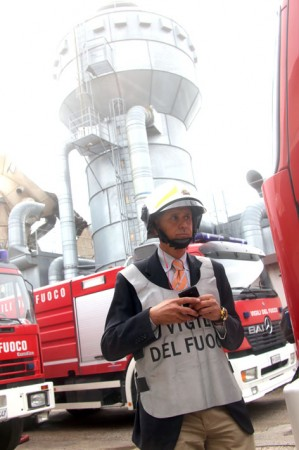 fabbrica vigili del fuoco (9)