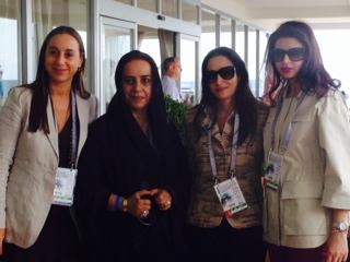 forum_donne_arabe (3)