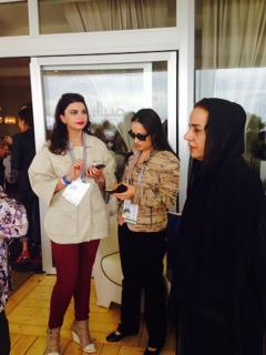 forum_donne_arabe (5)