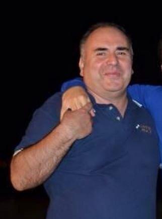 Graziano Bernabei
