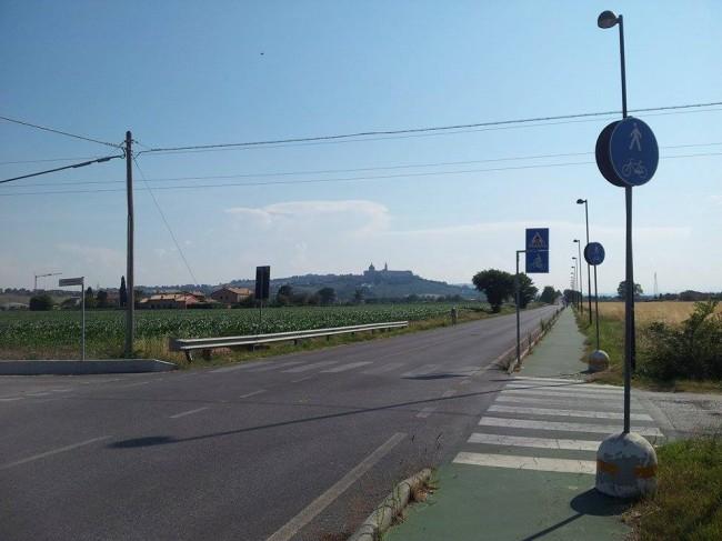 incidente_mortale_porto_recanati_ciclista2-650x487
