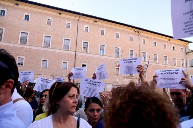 macerata_protesta_commercianti_19_giugno14 (4)