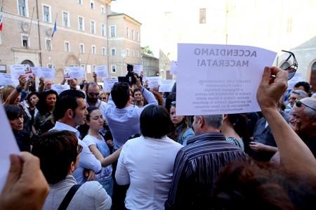 macerata_protesta_commercianti_19_giugno14 (5)