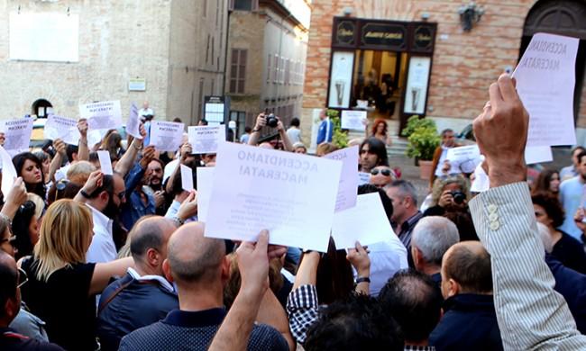 macerata_protesta_commercianti_19_giugno14 (6)