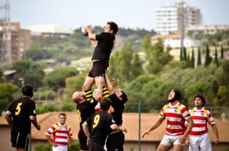mc rugby forte civitavecchia
