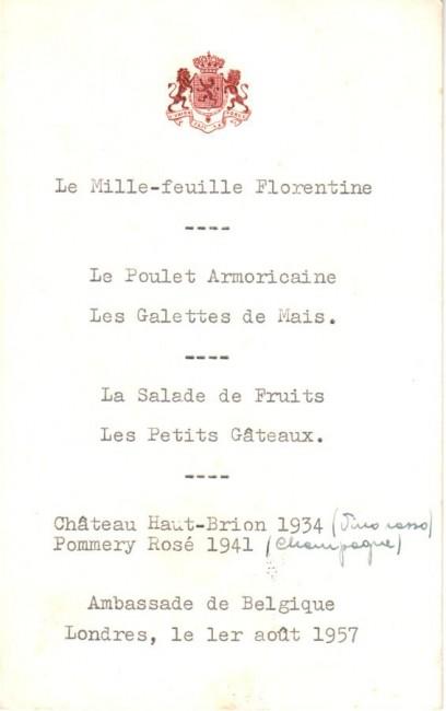 menu clementi (1)