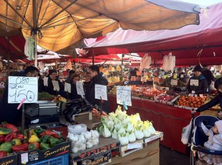 mercato morrovalle