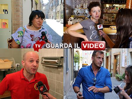 montaggio_commercianti_guarda il video
