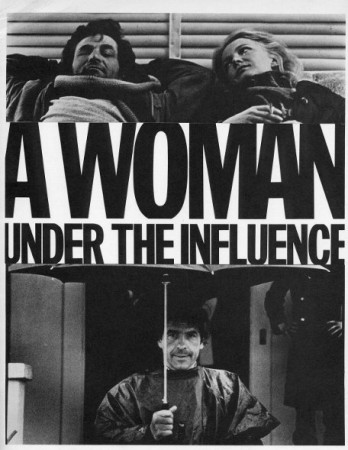 movie-a-woman-under-the-influence-by-john-cassavetes-poster-mask9-348x450
