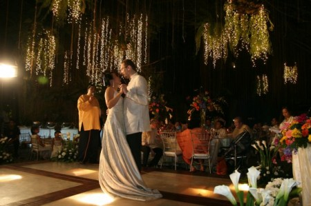 Il matrimonio di Mauro Astolfi e
