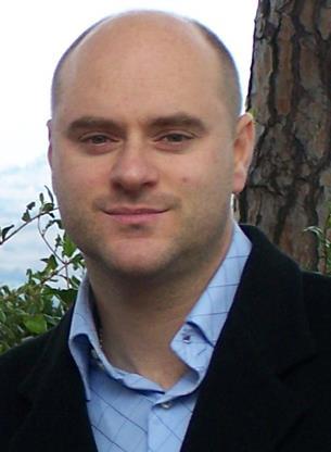 Quirino Falaschini