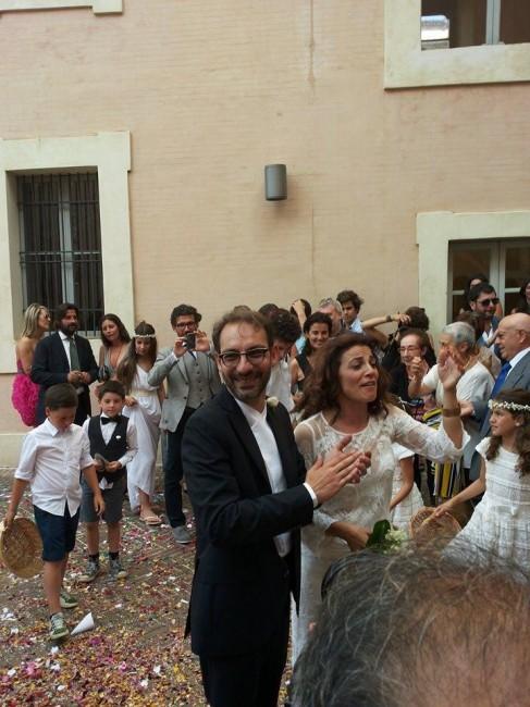 roberto_vangeli_marcella_bellocchio-2-487x650