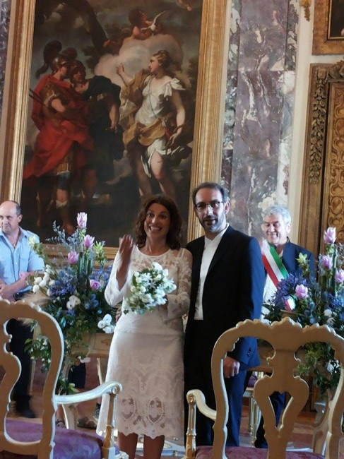 roberto_vangeli_marcella_bellocchio-4-487x650