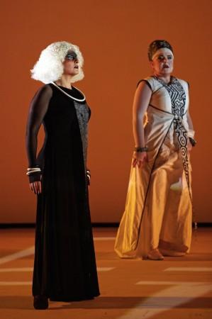 Aida (1)