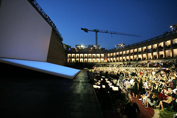 Aida prima dell'opera_panoramiche (3)