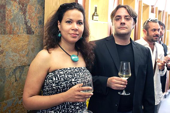Brindisi Micheli_Cast Opera 2014 (2)
