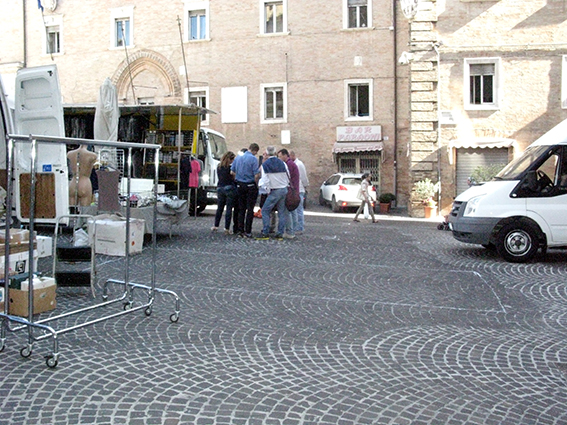 Carancini parcheggi piazza (4)