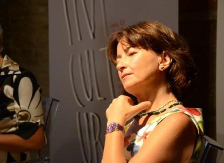 Carla Moreni