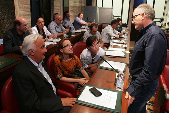 Consiglio camera commercio Macerata (1)