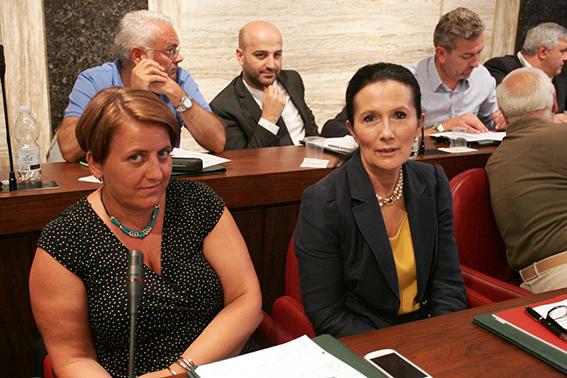 Consiglio camera commercio Macerata (4)