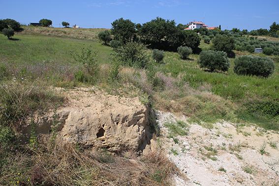 Discarica rifiuti speciali Potenza Picena (4)