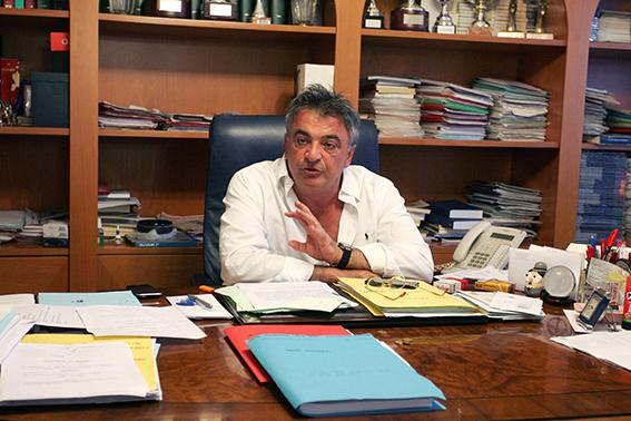 Gabriele Cofanelli (1)