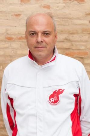 Gabriele Soldini