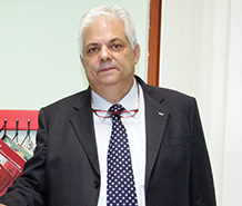 Geremia-Mancini-Salvatore-Zizzi-e1578155794222