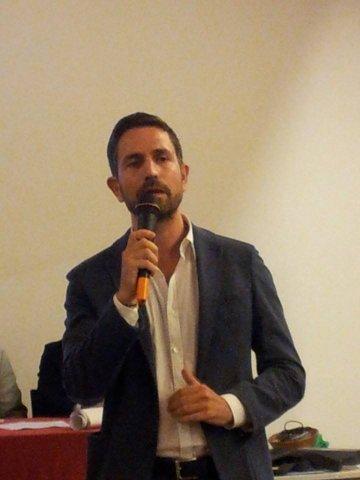 Giulio-Casciotti-consigliere-di-maggioranza-a-Potenza-Picena.