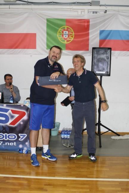 Italia Russa volley a Camerino (4)