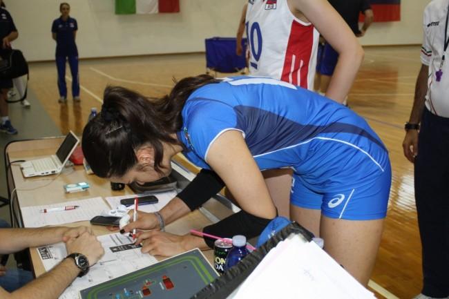Italia Russa volley a Camerino (6)