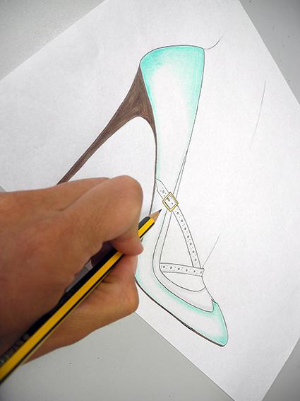 Model Shoes_3