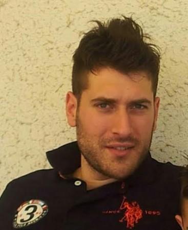 Moreno Luchetti