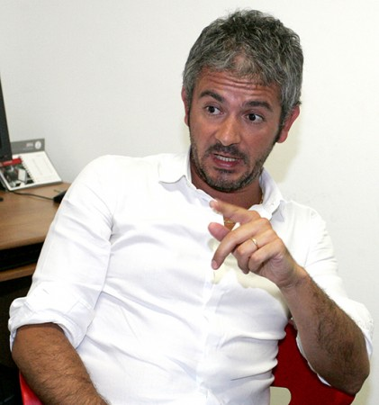 Nicola Perfetti (2)